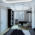 стиль хайтек в интерьере квартиры