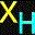 Спальня в лофт