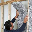 современная шумоизоляция стен в квартире