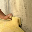 звукоизоляция стен в квартире своими