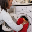 Можно ли стирать пальто в стиральной машине автомат? Рекомендации и советы