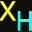 От гелевой ручки
