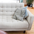 Как почистить диван в домашних условиях от грязи и 25